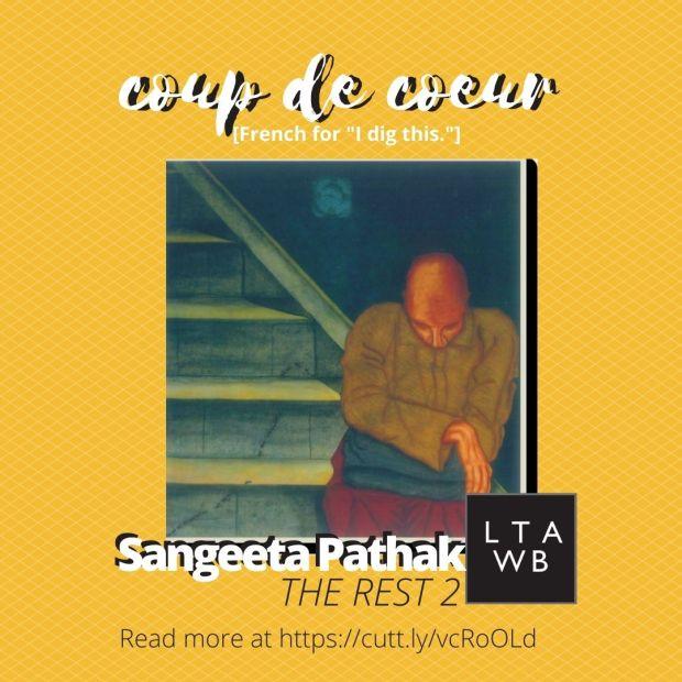 Sangeeta Pathak art for sale