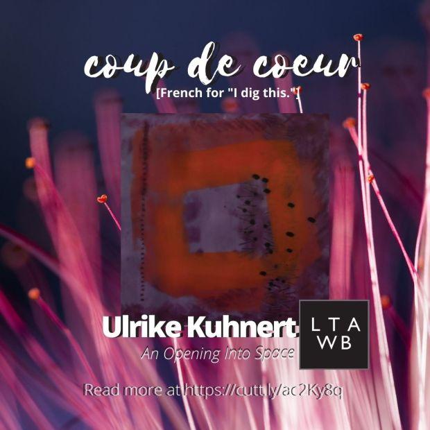 Ulrike Kuhnert art for sale