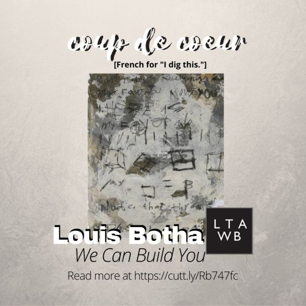 Louis Botha art for sale