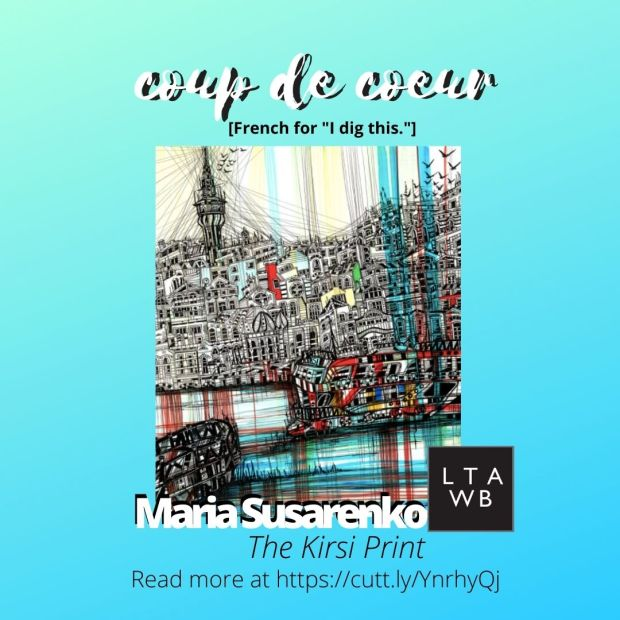 Maria Susarenko art for sale