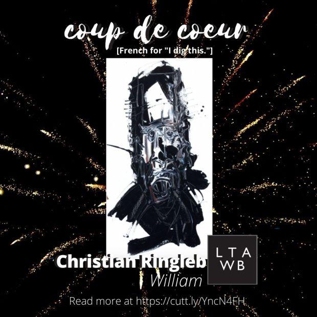 christian ringleb art for sale
