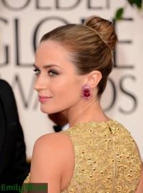 Golden_Globes_2013_Emily_Blunt