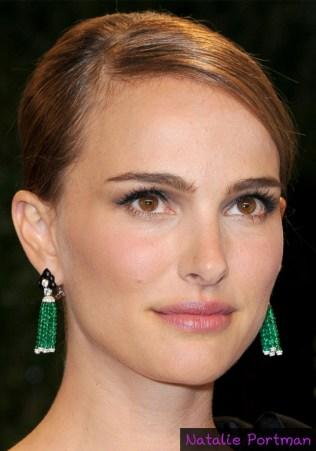 Oscars2013_parties_Natalie_Portman