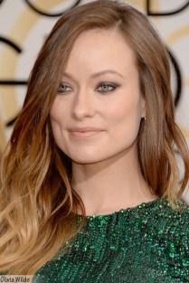 Golden_Globes_2014_beauty_looks_Olivia_Wilde