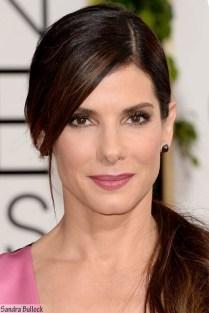 Golden_Globes_2014_beauty_looks_Sandra_Bullock