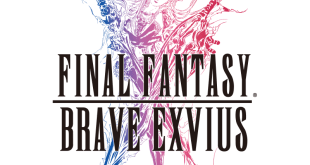 Final Fantasy Brave Exvius is coming!