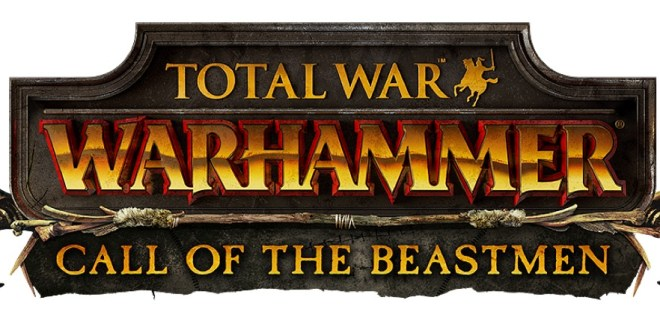 Call of the Beastman