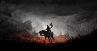 Kingdom Come:Deliverance
