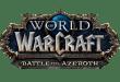 World of Warcraft - Battlle for Azeroth
