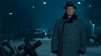 Bridge-of-Spies-2015-after-credits-hq