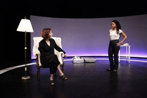 """After the Dark by Marco Calvani, directed by Marta Buchaca,"