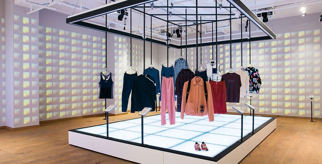 Marketing & Communications Coordinator – Fashion For Good