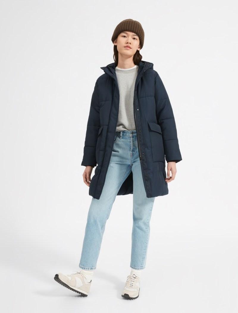 Sustainable wintercoats_Everlane_2