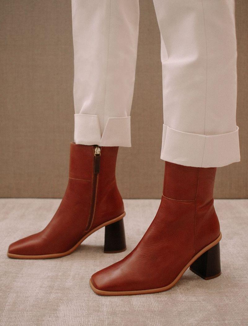 west-camel-boots-alohas-835768_1512x