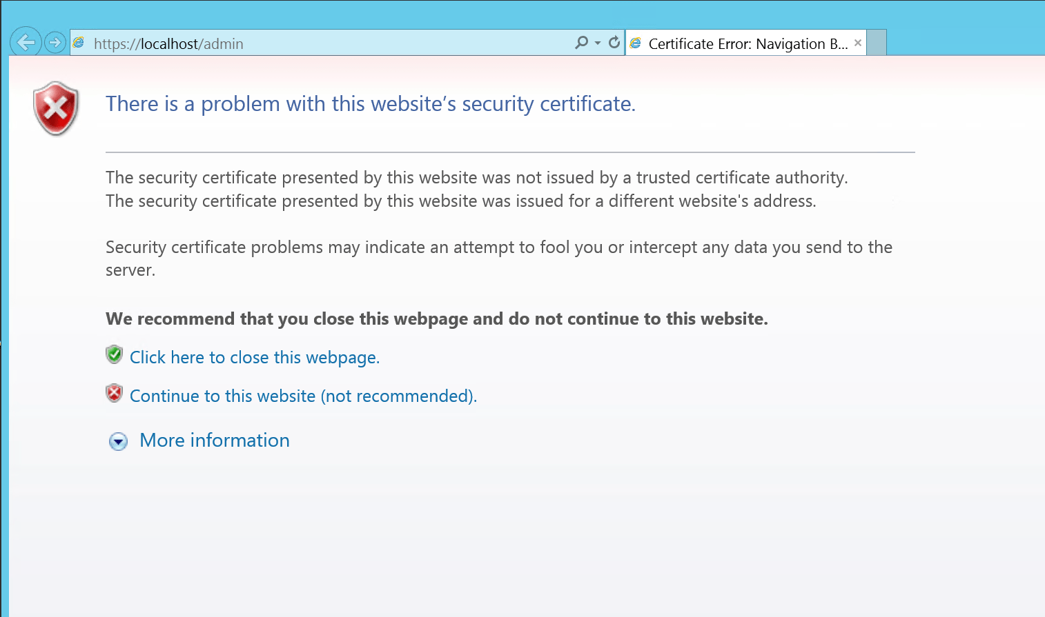 Vmware horizon view 7 installation lets talk virtual from ie i received the following since i do not have flash installed 1betcityfo Images
