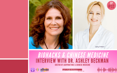 Dr. Debra Muth, ND & Dr. Ashley Beckman