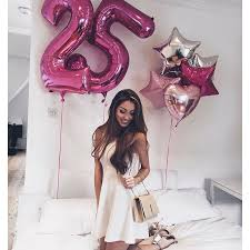 25th Birthday Celebration Ideas For Her 25th Birthday Decoration Ideas For Her 25th Birthday Ideas For Daughter 25 Things To Do On Your 25th Birthday 25th Birthday Party Ideas For Him 25th