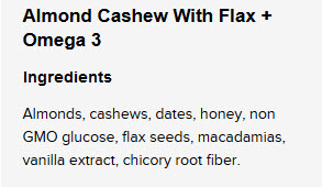 almond-cashew-ingredients