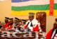Affaire Conseil d'Etat : Bendounga propose le renvoi du délibéré pour jonction de procédure avec la plainte des grévistes