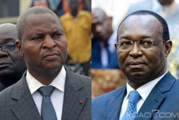 Nation : Les raisons du refus des députés de l'URCA de voter la loi de finances 2018