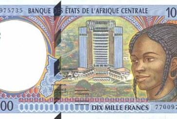 Uemoa : les Etats décident d'abandonner le franc CFA pour migrer «progressivement » vers la monnaie commune de la Cedeao