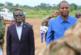 Kaga-Bandoro : Capitulation de Touadéra et de la Minusca face à l'agression de la coalition FPRC/MPC