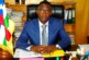 Affaire « UNDP allié Touadéra » : M. Touadéra, voici le niveau d'un ministre de la République en français !