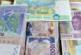 Affaire « paiement des arriérés des salaires de décembre » : Ngaya tacle Touadéra