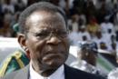 Affaire « coup d'état en Guinée – Equatoriale » :  Afrique – Education revient sur la responsabilité de Sani Yalo et Autres dans le coup….