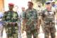 Défense : le gouvernement augmente le budget de la primature et de la présidence et compte sur la communauté internationale pour financer la sécurité du pays