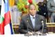 Rencontre avec les forces vives de la nation : la présidence de Touadéra est déjà un cuisant échec