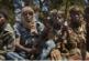 Ndélé :  5  blessés et 28 morts dans un combat entre groupes armés