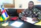 Alerte – info : débandade à Kaga – Bandoro à l'annonce de l'arrivée imminente des faca