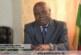 « Pour la République centrafricaine toujours » : mais de qui se moque – t – on ?