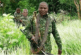 Centrafrique : le président Touadéra accusé par les candidats au recrutement des Faca de tripatouillage de la liste des admis