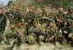 Centrafrique:Qui est le groupe Wagner, pourvoyeur de mercenaires russes en Centrafrique?