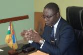 Centrafrique : le rapport d'exécution budgétaire du 1er trimestre 2019