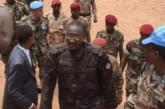 Centrafrique : M. Mankeur Ndiaye, saviez – vous qu'Ali Darass est à Bria ?