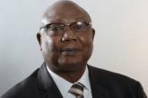 Centrafrique : M. Martin Ziguélé, vous votez «le machin de loi de finances 2021» et vous suscitez la grève du personnel de santé !