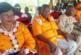 Centrafrique : ce que Touadéra  redoutait s'est produit à Berbérati