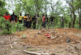 Centrafrique : L'Accord politique et le faible engagement des signataires 5 mois après…