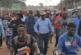 Centrafrique : le Mouvement «E Zingo Biani» met la pression sur Touadéra et ses coupe – gorges des FDSI et maintient son meeting du samedi 22 juin 2019 sur le terrain de St – Jacques à Kpéténé