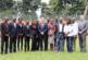 Centrafrique / France :11 étudiants centrafricains émérites prêts à partir se former au journalisme