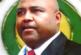 RCA : «réexamen de la loi portant code électoral» : 2 millions de Fcfa par député et les fonds gérés par Ndotizo