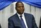 CENTRAFRIQUE-PROCESSUS DDRR ET DE PAIX: LE PRÉSIDENT TOUADÉRA DOIT CESSER D'ÊTRE NAÏF