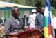 Bimbo : «Affaire des congélateurs et Autres»: les 7 prévenus conduits à la maison d'arrêt de Ngaragba sur instructions du président Touadéra