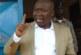 OCRB Bangui : Une affaire de diamant qui risque d'éclabousser plusieurs personnalités publiques