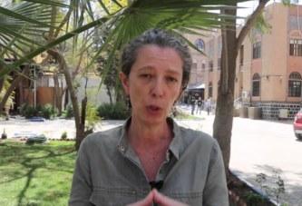 Centrafrique : Situation humanitaire préoccupante, selon la représentante spéciale du secrétaire Général de l'ONU et coordinatrice humanitaire, Denise Brown