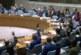 ONU / RCA : le conseil de sécurité adopte une résolution autorisant un assouplissement de l'embargo sur les armes
