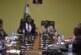 «Grève des Travailleurs» : en sérieuses difficultés, Dondra et Nguinza reçoivent les SG des différentes centrales syndicales